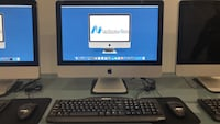 2011 Apple iMac Rutherford, 07070