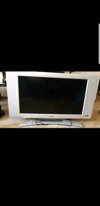 Magnavox TV - price reduced!  Portland, 97211