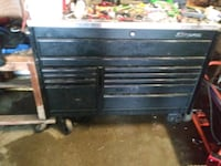 tool box and all tools over 10000 in all tool box Watkins Glen, 14891
