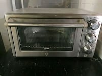 Countertop Convection Oven Ellicott City, 21043