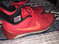 Kobe Ad 8/10 condition size 8 Vaughan, L4K 5K9