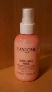 Lancome Paris - Rose Milk Mist 100 ml Barcelona, 08014