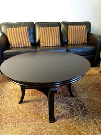 Coffee table  Vaughan, L4K 5W4