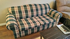 Beautiful condition ...only 10 months old. Sofa ha