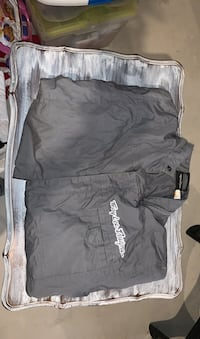 Men's XL spring jacket