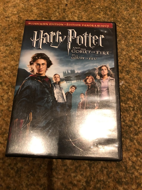 Harry Potter and the Goblet of Fire 0705dcc0-ee33-49d1-9eee-b8895ff08ef6