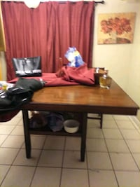 OTHER For Rent 1BR 2BA Merced