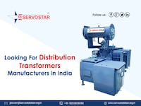 Looking for Distribution Transformers Manufacturers in india NEWDELHI