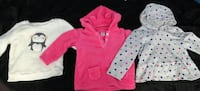 Cute Girl Hoodies 2t El Paso, 79907