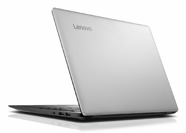 Pc portable lenovo 14""