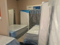 Queen Mattress Sale Week  Columbia, 29210
