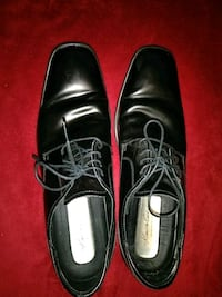 Kenneth Cole dress shoes  Somerton, 85350