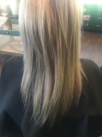 Extensions! Greeley