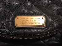 Marc Jacobs purse Fort Saskatchewan, T8L 1G4