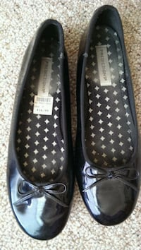 Black flats like new size 9 - Muskego Muskego, 53150