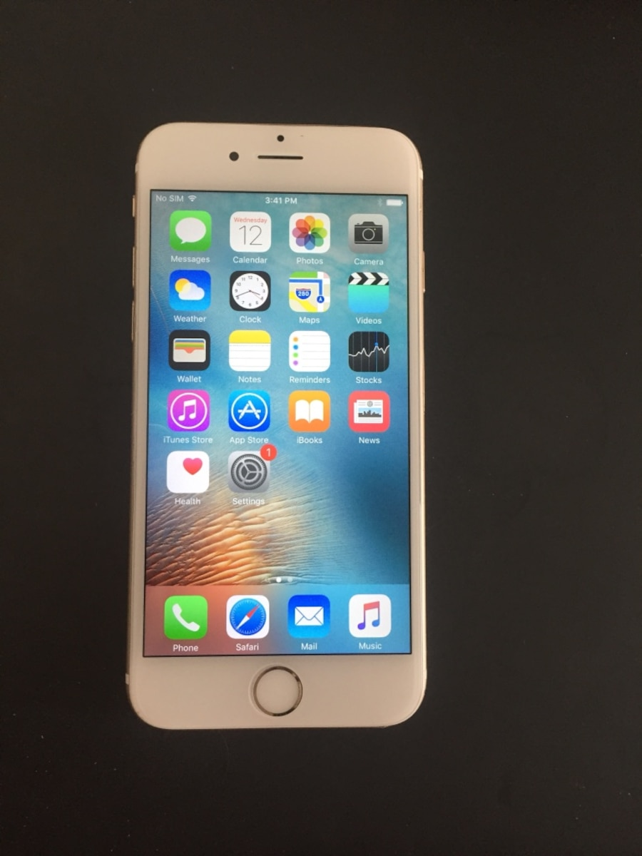 boost mobile iphone 6 used iphone 6 for sprint or boost mobile in denver 1317