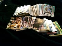 assorted Pokemon trading card collection Louisville, 40272