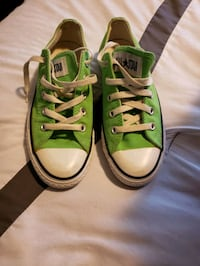 Converse Knoxville, 37921