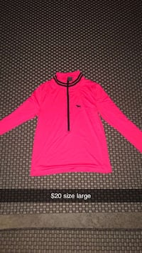 Victoria Secret Sweatshirt  Indianola, 50125