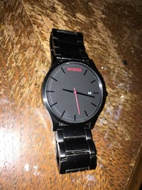 MVMT watch  Barrie, L4N 5L8