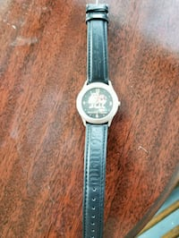 M&M Collector's Edition watch Elkhart, 46514