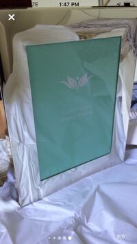 2 Brand New Pic Frame 2 For $30 Richmond Hill, L4C 5N7