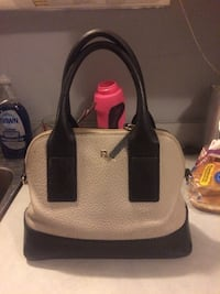 Kate spade 3-way purse/handbag  Pitt Meadows, V3Y 1M9