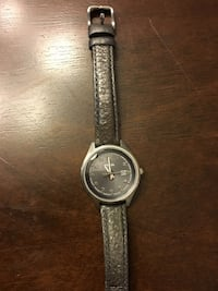 Women's Fossil Watch West Chester, 19380