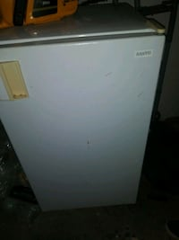 mini fridge Chesapeake, 23323