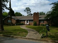 HOUSE For Sale 4+BR 4+BA Albany