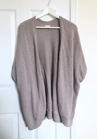 Aritzia ionic community cape size xs/s- worn only a few times Mississauga, L5M 0C5