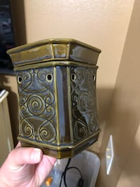 Scentsy warmer East Lake, 33619