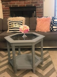 End table/ small coffee table Spencer, 73084