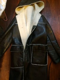 Authentic hugo boss winter jacket St. Catharines, L2P 2T1