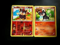 free with purchase of pokemon cards Englewood, 80112