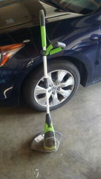 Portland weed trimmer... Electric Moreno Valley, 92557