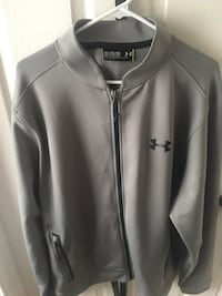 Under Armour Track Jacket  Indianapolis, 46227