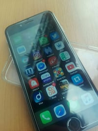 İphone 6 Space Grey Yeni Mahallesi, 67900