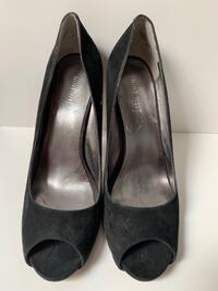 Nine West Suede Size 9m Providence, 02906