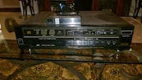 Realistic 6 disc changer in great shape.  North Augusta, 29841
