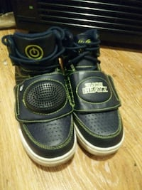 Shoe Beats kids size 13 Roanoke, 24012