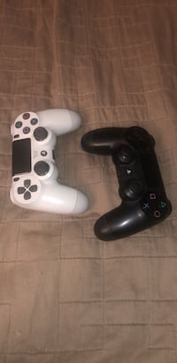 PS4 Controllers  San Diego, 92111