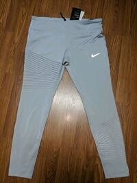 Nike leggings  Sioux City, 51104