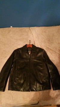 Marc New York Leather Jacket Alexandria, 22305