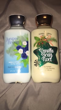 Bath & Body Works Lotions Muskegon, 49442