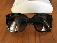 New Prada ladies, womans sunglasses - unworn Markham, L6E 1E7