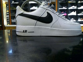 Air force ithal