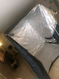 Grow tent 4x4 Lake Havasu City, 86403