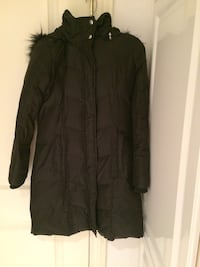 Michael kors winter jacket Montréal, H3A 1N5