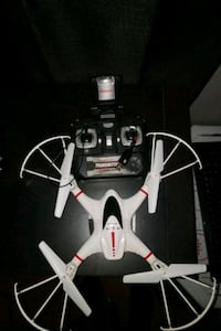 Drone with Camera charger and box, need gone FAST! Mount Airy, 21771